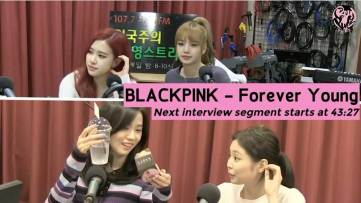 blackpink-rose-comeback-support-rose-fan-union-on-radio-show-6