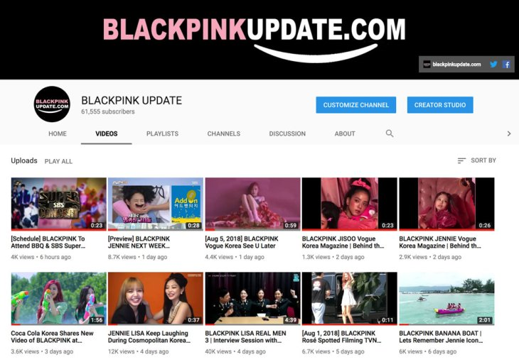 blackpinkupdate.com-july-2018-youtube-stats-subscribers
