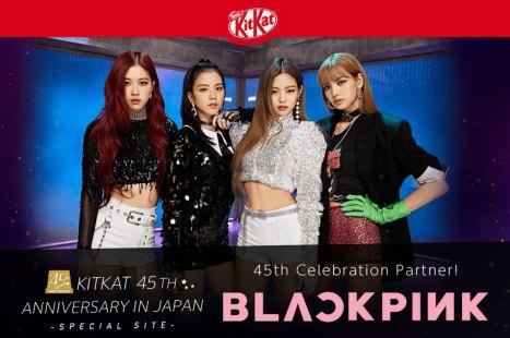cover-BLACKPINK-KITKAT-45-Anniversary-Celebration-4
