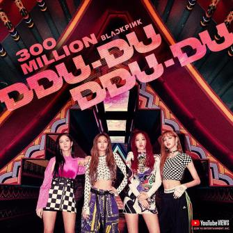 square poster-BLACKPINK-DDU-DU-DDU-DU-300-MILLION-YOUTUBE-VIEWS