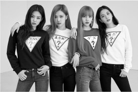 1-BLACKPINK-GUESS-Jennie-Instagram-Photo-21-September-2018