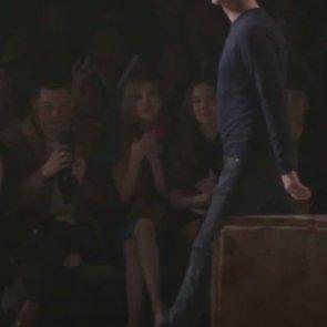 1-BLACKPINK-jisoo-Rose-COACH-New-York-Fashion-Week-2018