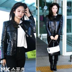 114-BLACKPINK-Jennie-Airport-Photos-Incheon-to-France-Paris-Fashion-Week