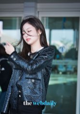 116-BLACKPINK-Jennie-Airport-Photos-Incheon-to-France-Paris-Fashion-Week