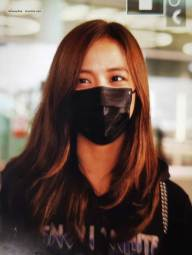 12-BLACKPINK-Jisoo-Airport-Photo-Incheon-Seoul-From-New-York
