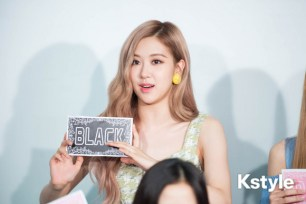 12-BLACKPINK LINE Live Japan HQ Photos