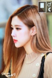 13-BLACKPINK-Rose-Airport-Photo-Gimpo-19-September-2018