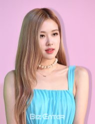 13-BLACKPINK-Rose-Mulberry-Event-Seoul-6-September-2018