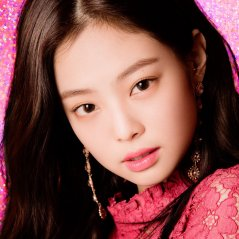 14-BLACKPINK-Jennie-CRUUM-Japan-Contact-Lens-Commercial