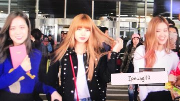 2-BLACKPINK-Jisoo-Rose-Lisa-JFK-Airport-Photo-New-York-City