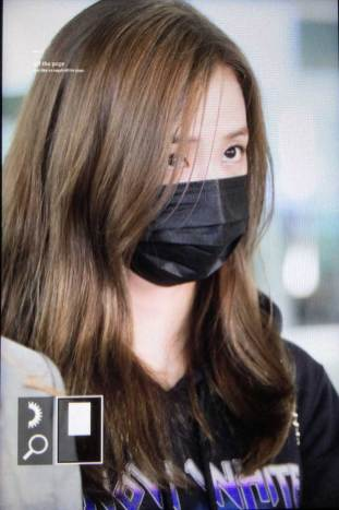 21-BLACKPINK-Jisoo-Airport-Photo-Incheon-Seoul-From-New-York