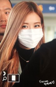 21-BLACKPINK-Rose-Airport-Photo-Incheon-Seoul-From-New-York