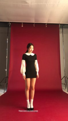 3-BLACKPINK-Jennie-Marie-Claire-Magazine-Photoshoot-behind-the-scenes