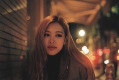 3-BLACKPINK-Rose-Instagram-Photo-23-September-2018-candle-new-york