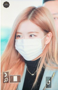 31-BLACKPINK-Rose-Airport-Photo-Incheon-Seoul-From-New-York