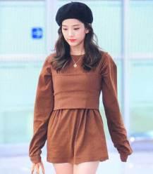 33-BLACKPINK-Jisoo-Airport-Photo-Gimpo-19-September-2018-hat