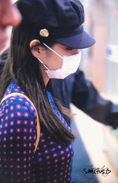 36-BLACKPINK-Jennie-Airport-Photo-Gimpo-19-September-2018-hat