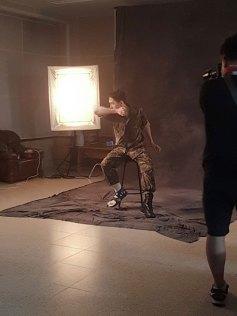 4-Real-Men-300-Making-Poster-Photoshoot