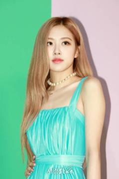 49-BLACKPINK-Rose-Mulberry-Event-Seoul-6-September-2018