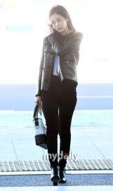57-BLACKPINK-Jennie-Airport-Photos-Incheon-to-France-Paris-Fashion-Week
