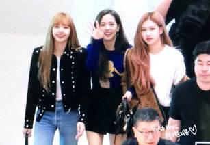 66-BLACKPINK-Rose-Airport-Photo-Incheon-New-York-Fashion-Week