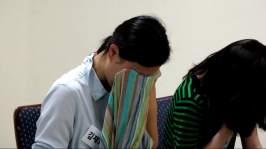 Kim-Jae-Hwa-Lee-Yoo-Bi
