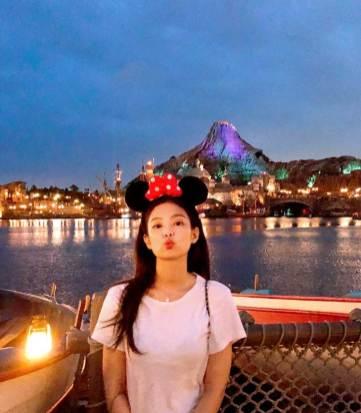 cover-BLACKPINK-Jennie-Kids-These-Days-Variety-Show-Yoo-Jae-suk