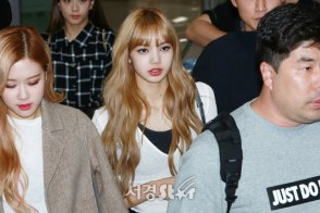 1-BLACKPINK-Airport-Photo-10-October-2018-From-Japan