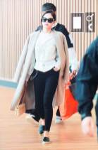 1-BLACKPINK-Jennie-Airport-Photos-Incheon-5-October-2018