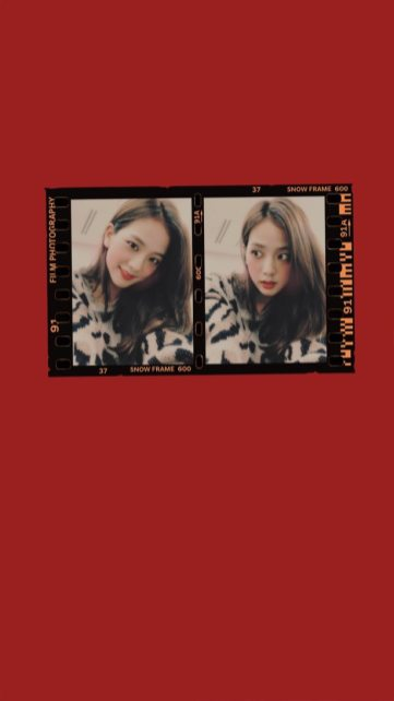 1-BLACKPINK Jisoo Instagram Story 5 October 2018