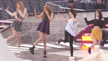 10-BLACKPINK-BBQ-SBS-Super-Concert-2018