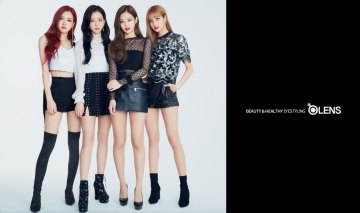 11-BLACKPINK-Olens-Commercial-Photos
