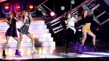 12-BLACKPINK-BBQ-SBS-Super-Concert-2018