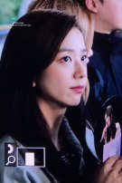 12-BLACKPINK-Jisoo-Airport-Photos-Incheon-Fukuoka-7-October-2018