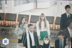 12-BLACKPINK-Lisa-Airport-Photos-Incheon-Fukuoka-7-October-2018