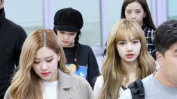 12-BLACKPINK-Rose-Airport-Photo-10-October-2018-From-Japan
