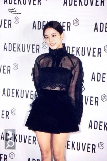 13-BLACKPINK-Jisoo-ADEKUVER-Launch-Event-11-October-2018-Fansite