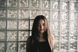 14-BLACKPINK Jisoo Instagram Photo 24 October 2018