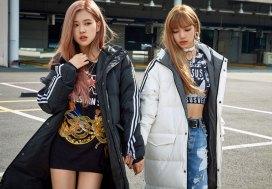 15-BLACKPINK-Adidas-Winter-Jacket
