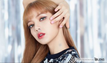 16-BLACKPINK-Lisa-Olens-Commercial-Photos