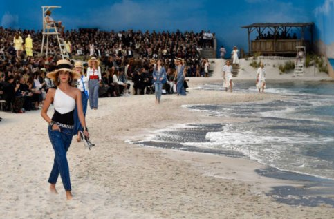 16-Chanel-Paris-Fashion-Week-October-2018-Sea