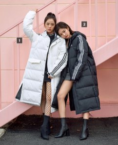 17-BLACKPINK-Adidas-Winter-Jacket