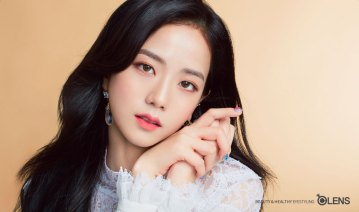 18-BLACKPINK-Jisoo-Olens-Commercial-Photos
