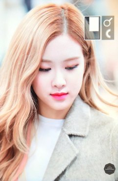 19-BLACKPINK-Rose-Airport-Photo-10-October-2018-From-Japan