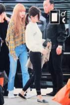 2-BLACKPINK-Jennie-Airport-Photos-Incheon-5-October-2018
