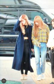 20-BLACKPINK-Rose-Airport-Photos-Incheon-5-October-2018