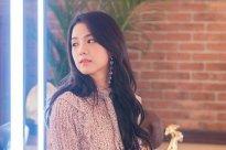 27-BLACKPINK-Jisoo-mise-en-scene-promotion