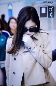 33-BLACKPINK-Jennie-Airport-Photo-4-October-2018-from-Paris