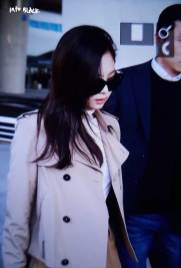 36-BLACKPINK-Jennie-Airport-Photo-4-October-2018-from-Paris