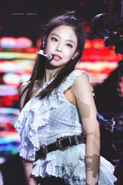 38-HQ-BLACKPINK-Jennie-BBQ-SBS-Super-Concert-2018
